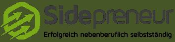 Sidepreneur