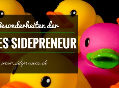 Spezies-Sidepreneur-Erfolgreich_nebenberuflich_selbstständig