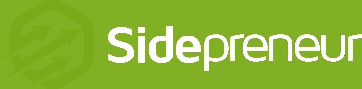 Logo_sidepreneur
