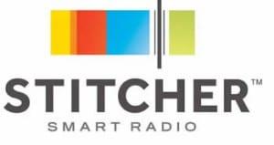 stitcher_logo_white-_bg_000