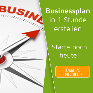 Businessplan_300x300