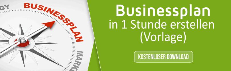 Businessplan_810x250