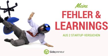 008_Fehler_Learnings