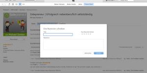 Schritt-5_desktop