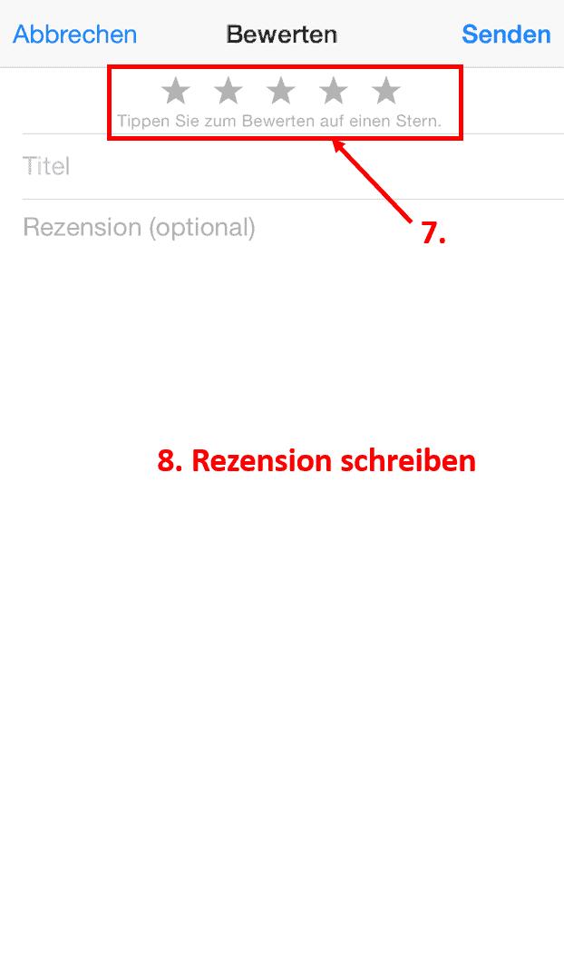 Schritt-5_Bewertung