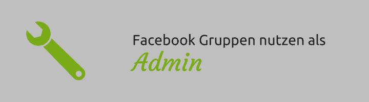 facebook-gruppen-als-admin