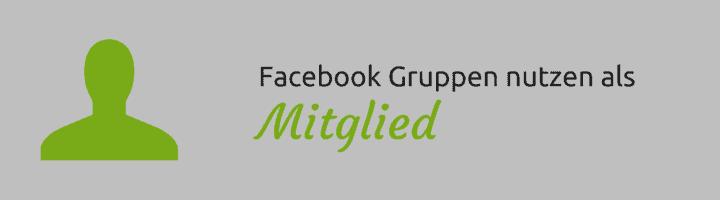 facebook-gruppen-als-mitglied