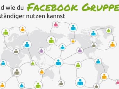 FF3-Facebook-Gruppen