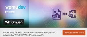 WP-Smush