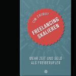 freelancing-skalieren