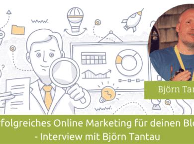 erfolgreiches-online-marketing