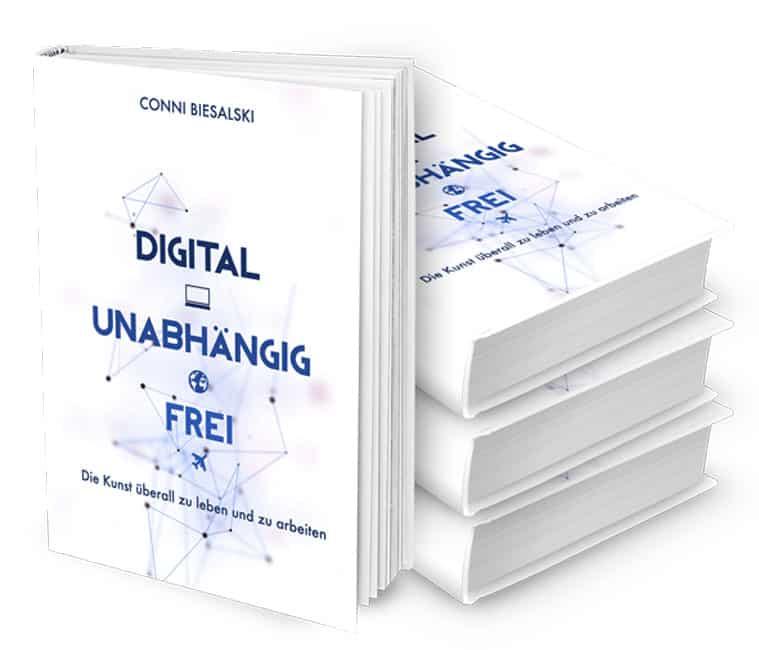 ebook_unabhaengig-und-frei.jpg