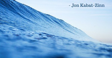 lerne-zu-surfen