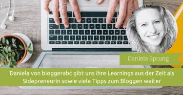 tipps-zum-bloggen