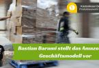 Amazon-FBA