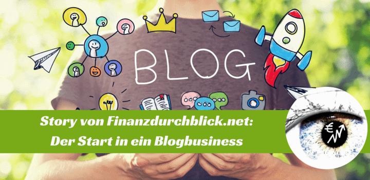 Blogbusiness-Story