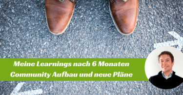 Learnings-und-Plaene