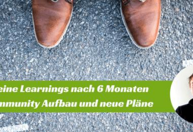 Learnings-und-Plaene