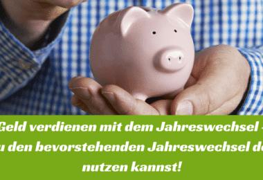 Geld-verdienen-mit-dem-Jahreswechsel