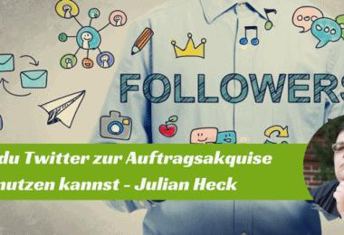Twitter-zur-Auftragsakquise-Julian