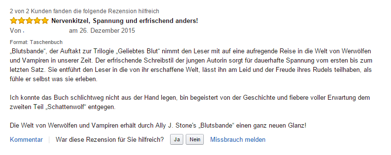 feedback-buch-alice