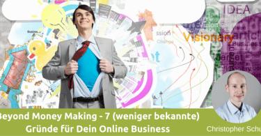 Gruende-fuer-Dein-Online-Business