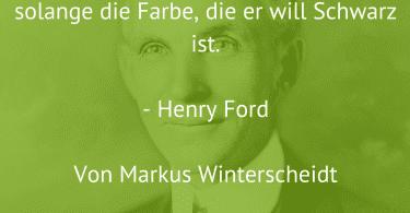 Markus-Henry-Ford