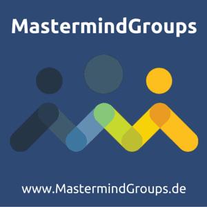 mastermindgroups