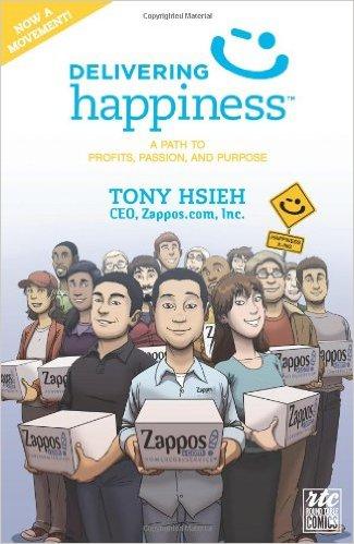 happiness_Com