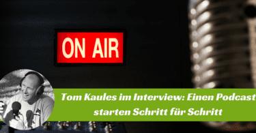 Podcast-Launch-Strategie-Tom-Kaules