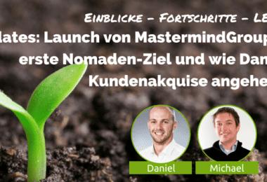 EFL005-Launch-von-MastermindGroups
