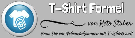 T-Shirt-FormelTransparentSmall