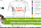 Tshirt-Business-mit-Reto