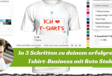 Tshirt-Business-mit-Reto