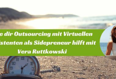 Virtuelle-Assisteten-mit-Vera