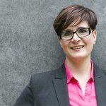 Dajana von Sidepreneur