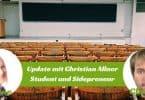 Interview Christian Allner vom Student zum Entrepreneur Schrift-Architekt
