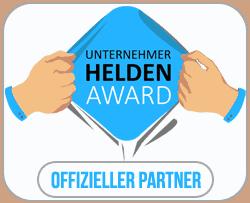 Logo-Unternehmerhelden-Award-Partner.png