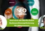 Suchmaschinenoptimierung für Sidepreneure