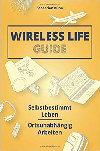 wireless-life-guide.jpg